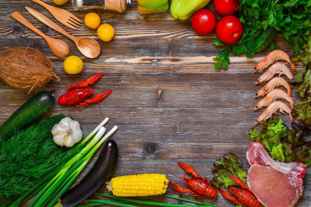 criar dieta grátis online e montar dieta grátis online