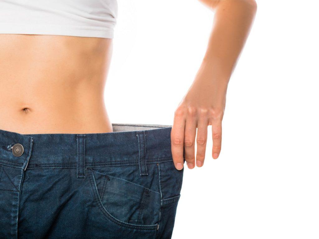 Criar Dieta Online Grátis é possíve