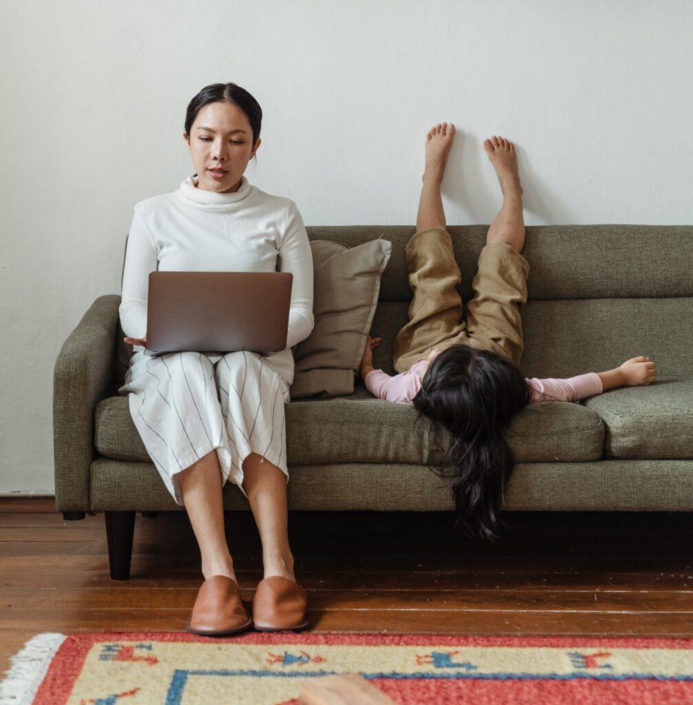 como ganhar R$ 100 reais por dia rápido e fácil na internet? Confira!
