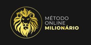 Curso Online Milionário é Confiável? Funciona?